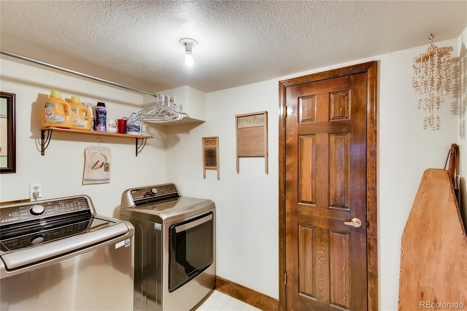 MLS# 6910180 - 21 - 2336 Ranch Drive, Westminster, CO 80234