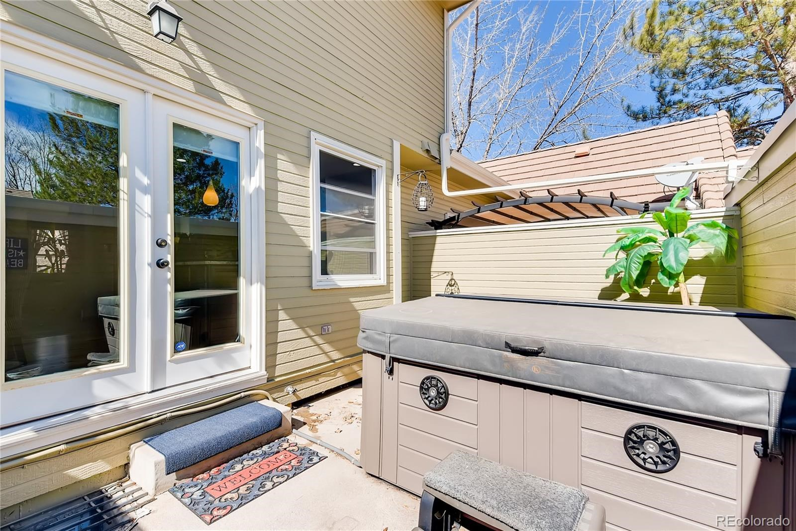 MLS# 6910180 - 22 - 2336 Ranch Drive, Westminster, CO 80234