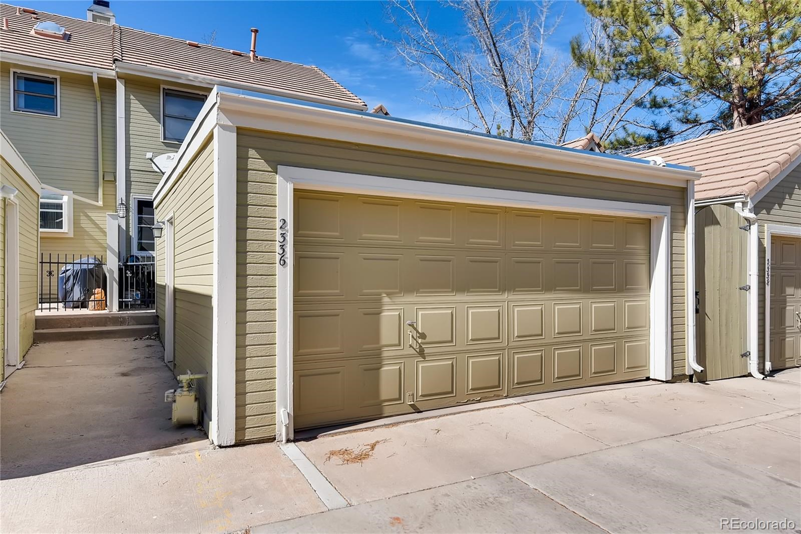 MLS# 6910180 - 24 - 2336 Ranch Drive, Westminster, CO 80234