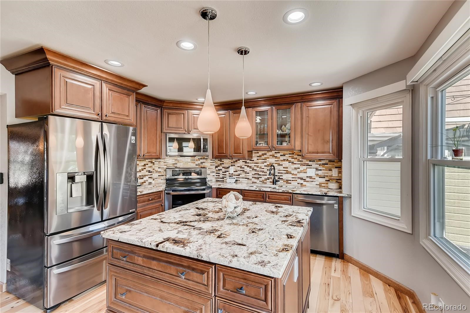 MLS# 6910180 - 5 - 2336 Ranch Drive, Westminster, CO 80234