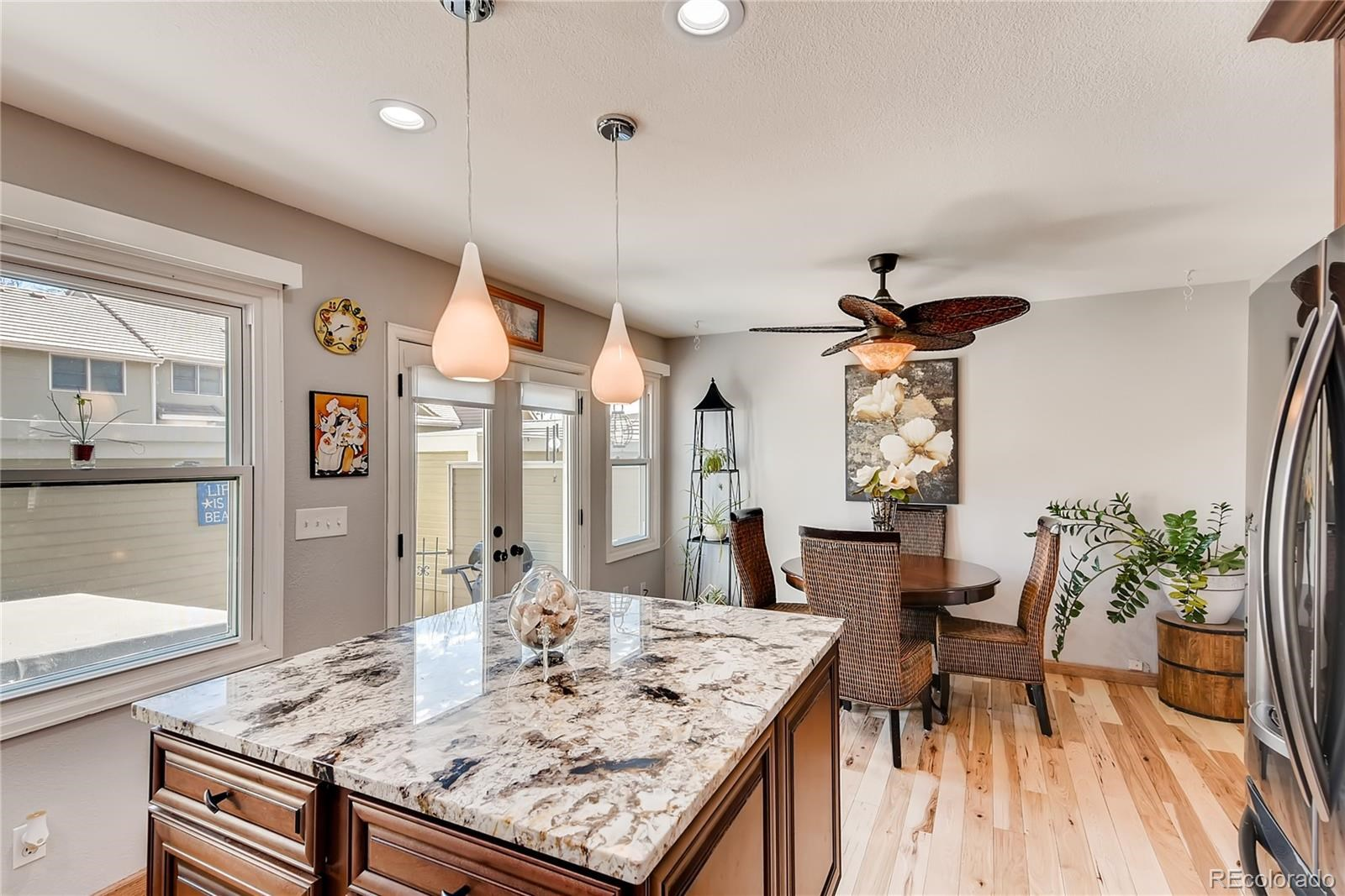 MLS# 6910180 - 6 - 2336 Ranch Drive, Westminster, CO 80234