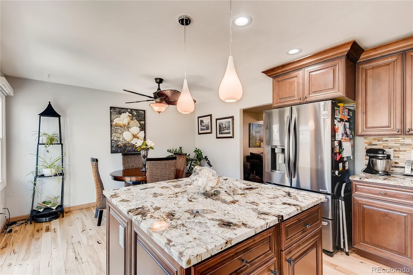 MLS# 6910180 - 7 - 2336 Ranch Drive, Westminster, CO 80234