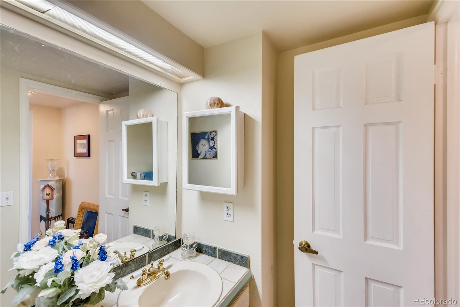 MLS# 6910180 - 9 - 2336 Ranch Drive, Westminster, CO 80234