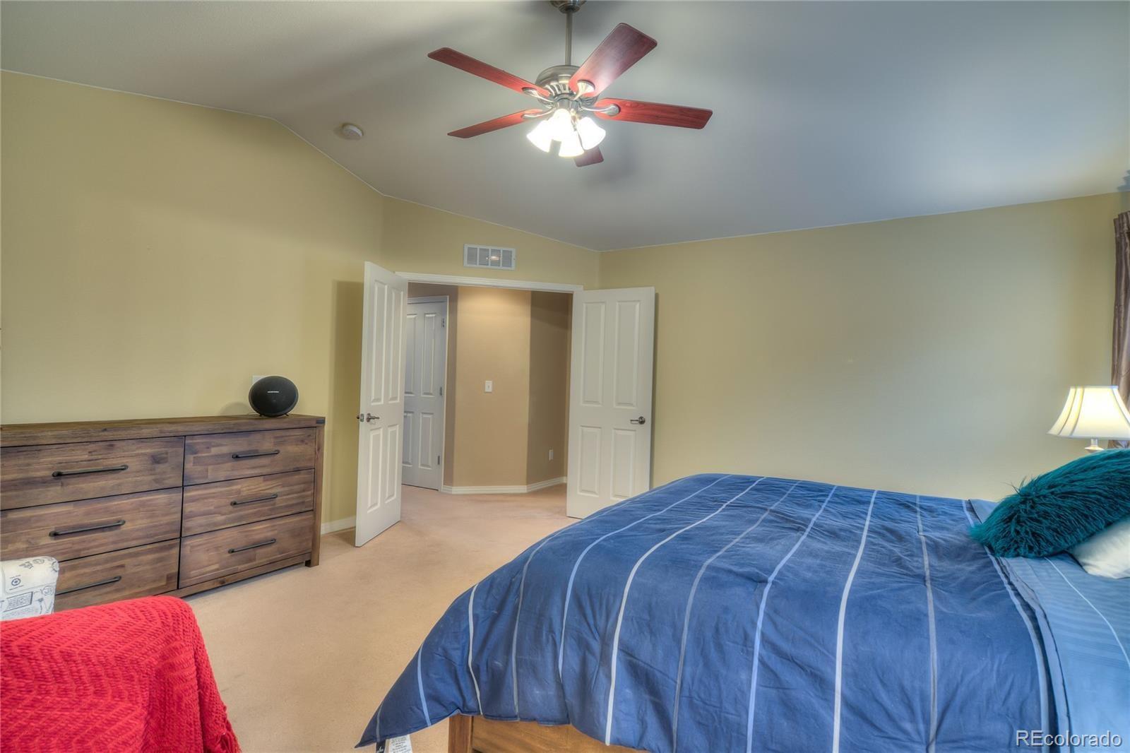 MLS# 6910572 - 1 - 819  Vireo Court, Longmont, CO 80504