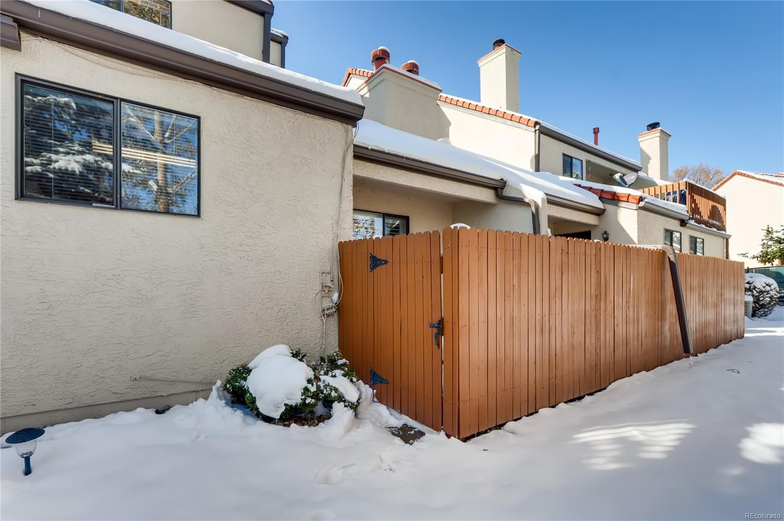 MLS# 6917920 - 1 - 11355  W 84th Place, Arvada, CO 80005