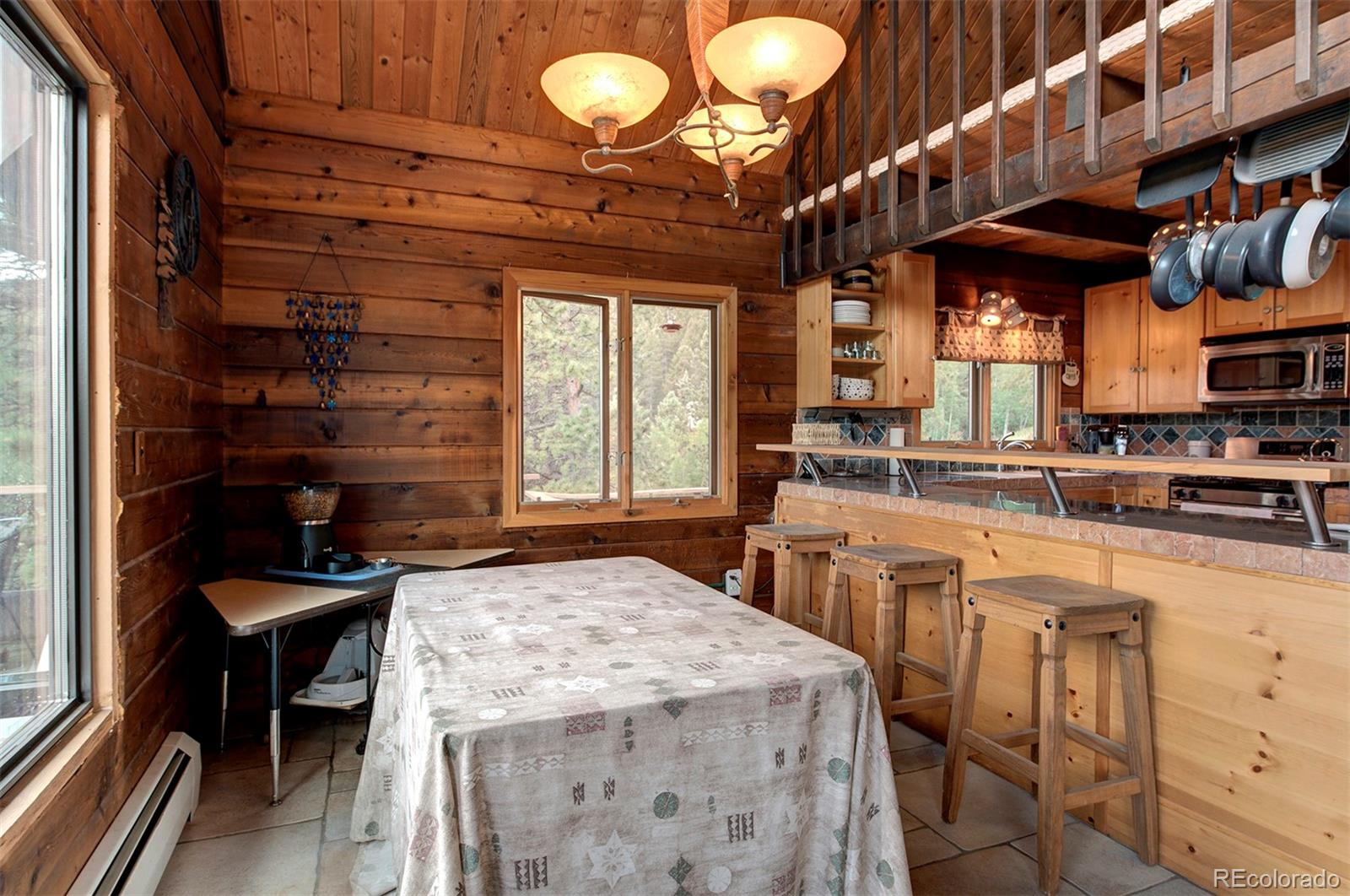 MLS# 6922377 - 12 - 12123 Geronimo Trail, Conifer, CO 80433