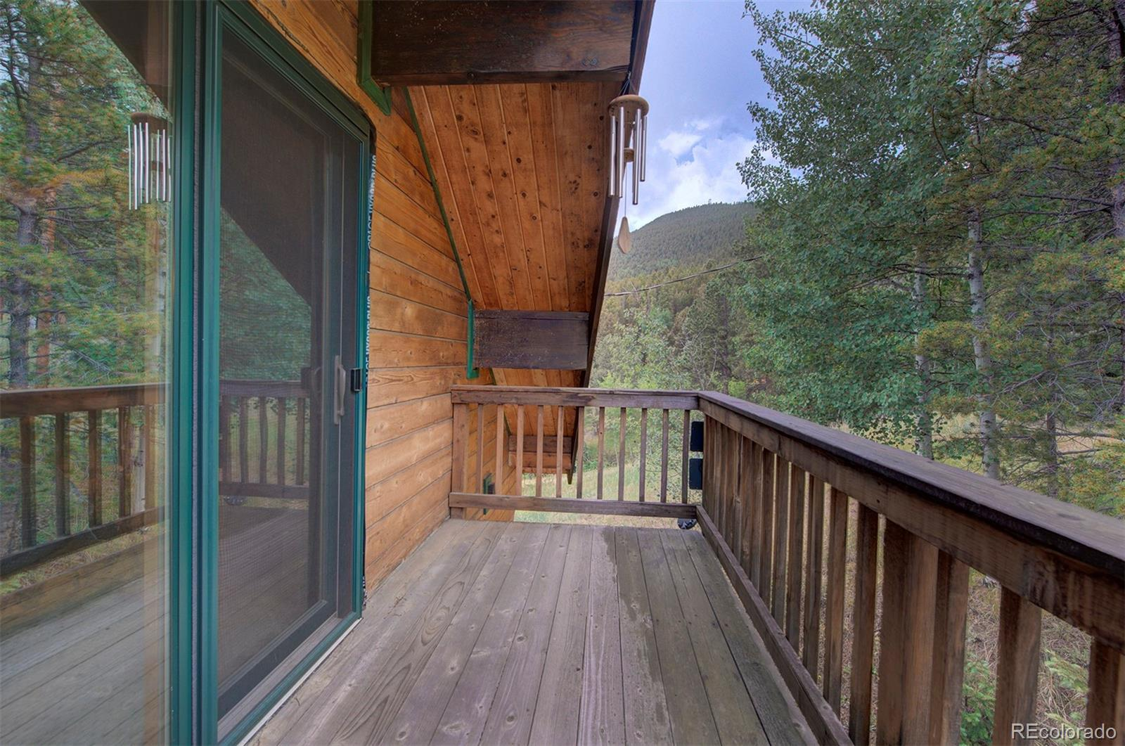 MLS# 6922377 - 22 - 12123 Geronimo Trail, Conifer, CO 80433