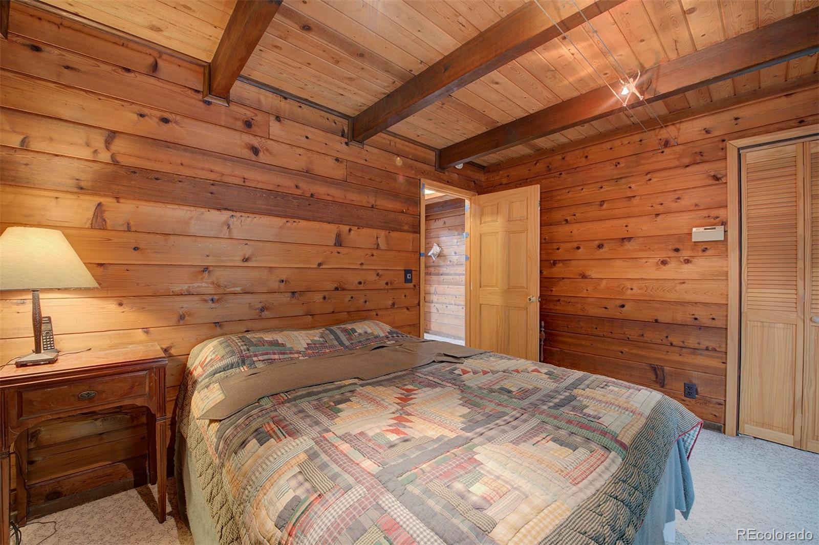 MLS# 6922377 - 24 - 12123 Geronimo Trail, Conifer, CO 80433