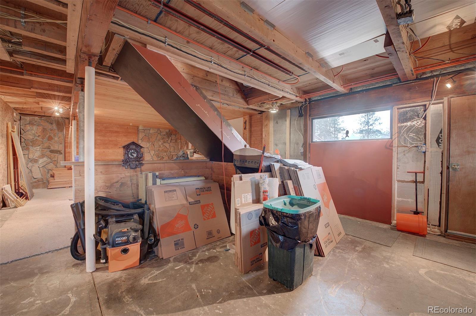 MLS# 6922377 - 29 - 12123 Geronimo Trail, Conifer, CO 80433