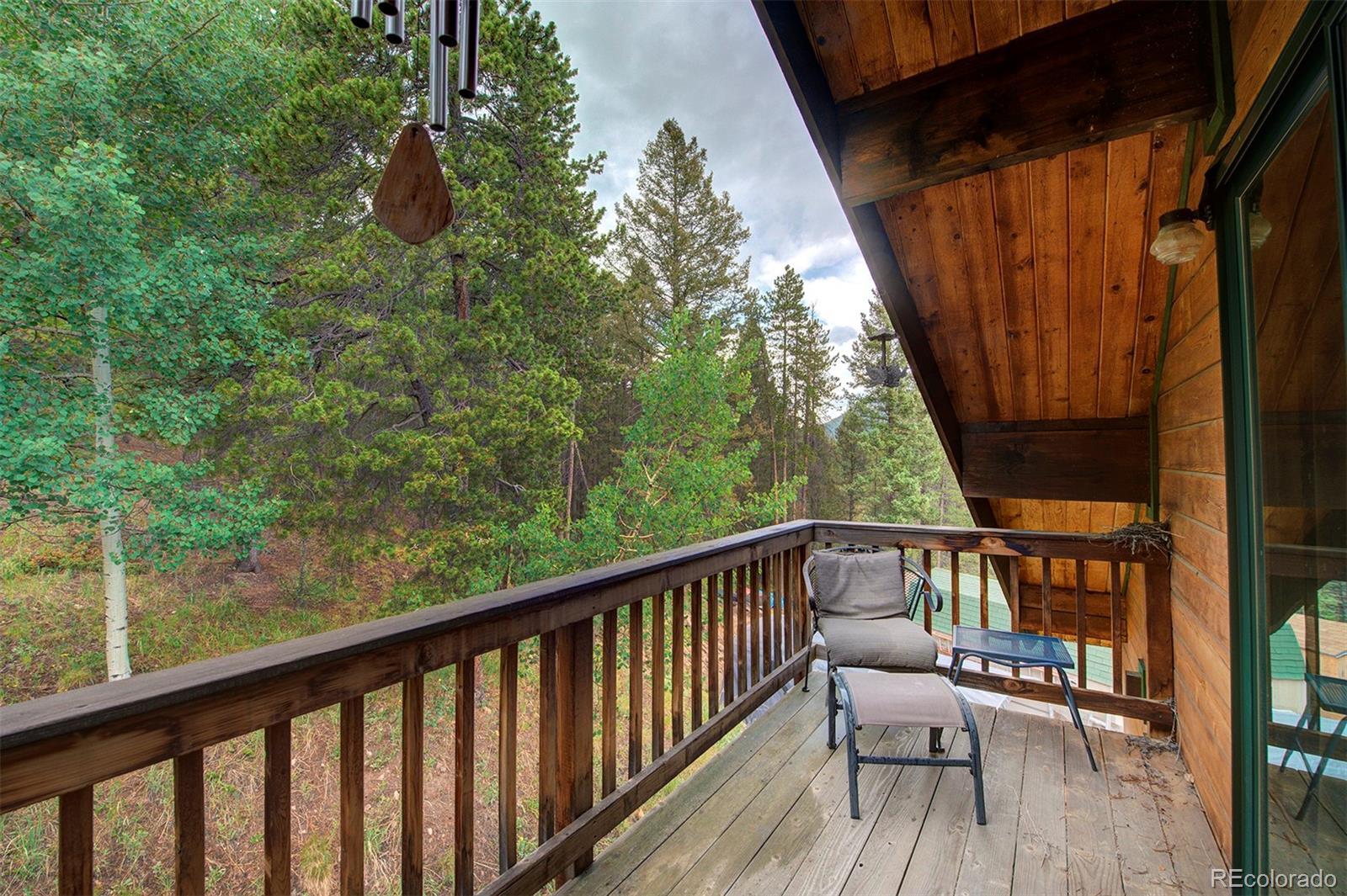 MLS# 6922377 - 35 - 12123 Geronimo Trail, Conifer, CO 80433