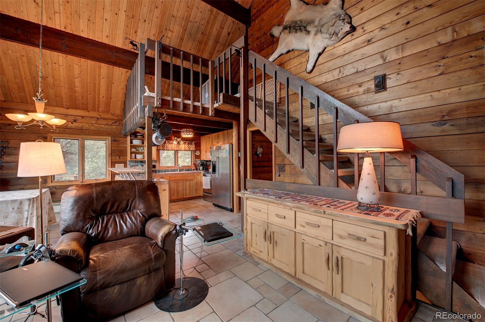 MLS# 6922377 - 6 - 12123 Geronimo Trail, Conifer, CO 80433