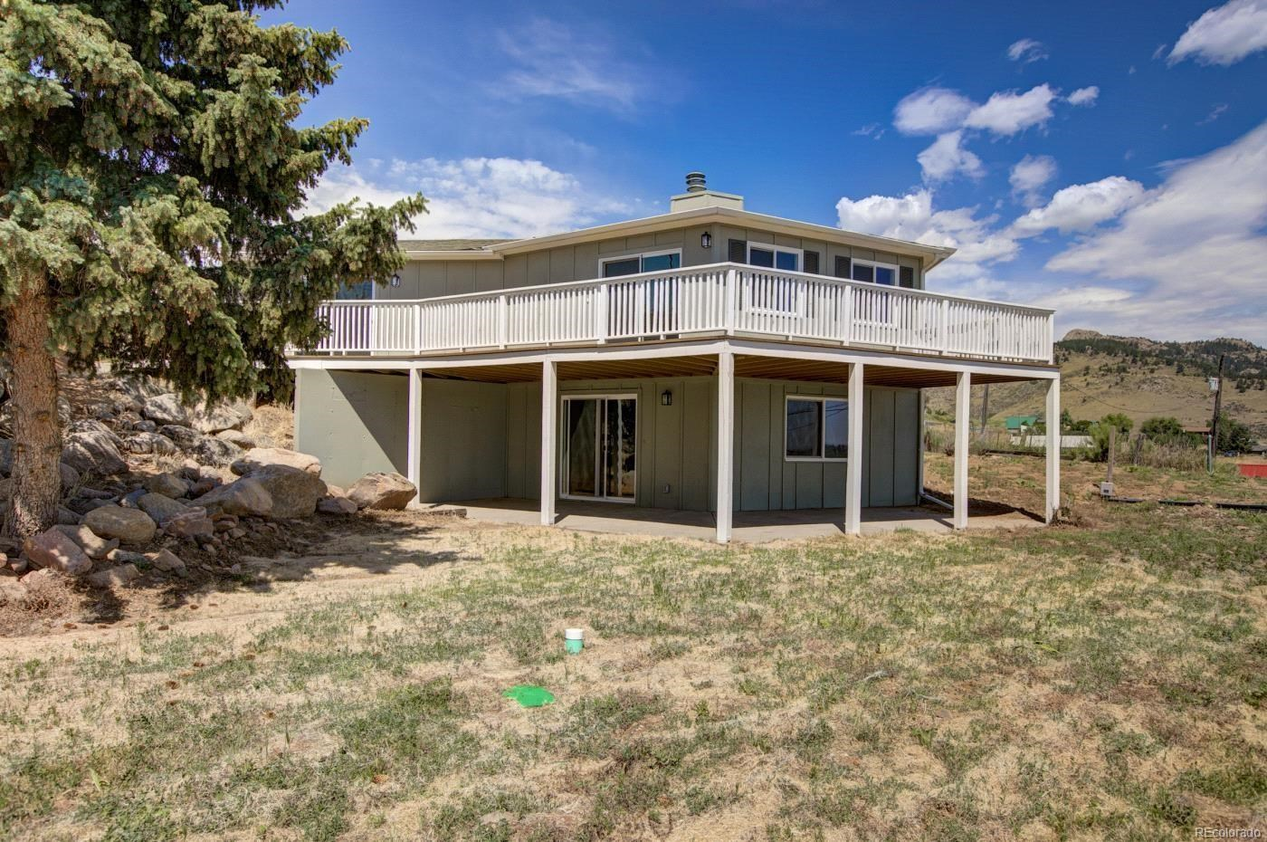 MLS# 6925282 - 31 - 5124 Arrowhead Lane, Fort Collins, CO 80526