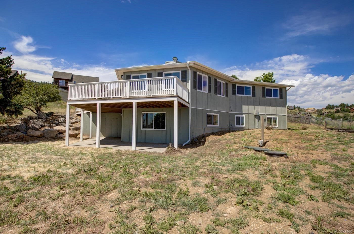MLS# 6925282 - 32 - 5124 Arrowhead Lane, Fort Collins, CO 80526