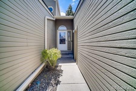 MLS# 6931311 - 7 - 6355 Oak Street #1, Arvada, CO 80004
