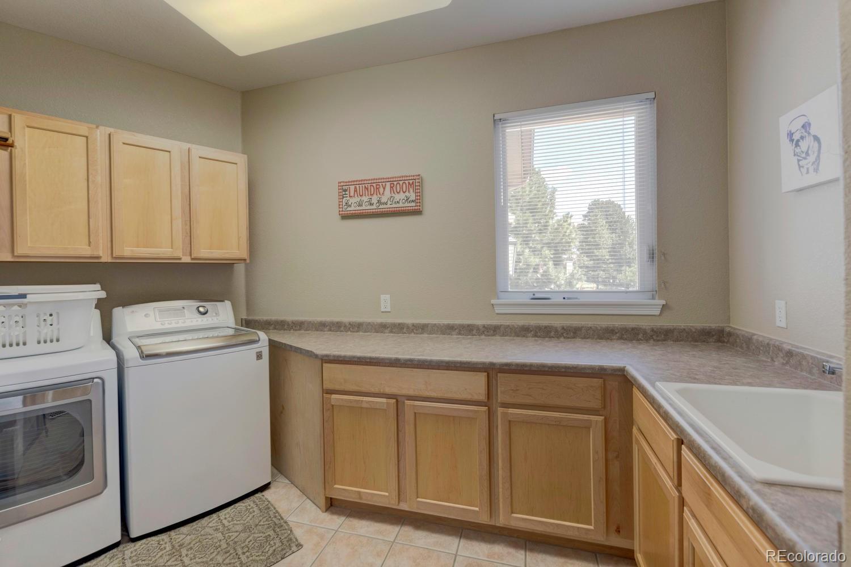 MLS# 6935630 - 23 - 5283 Pinyon Jay Road, Denver, CO 80134