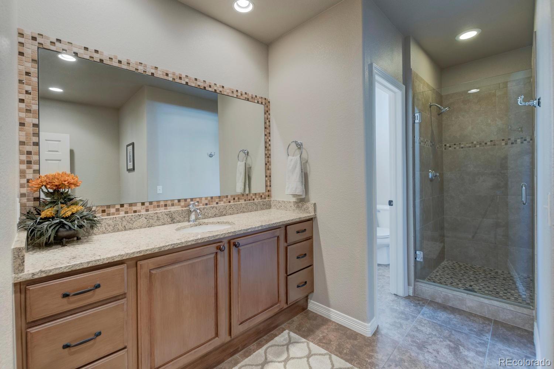 MLS# 6935630 - 30 - 5283 Pinyon Jay Road, Denver, CO 80134