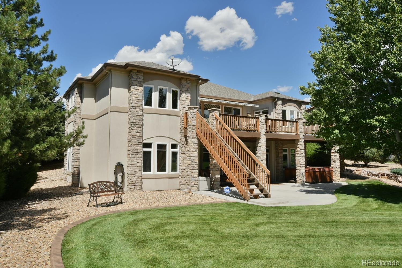 MLS# 6935630 - 39 - 5283 Pinyon Jay Road, Denver, CO 80134