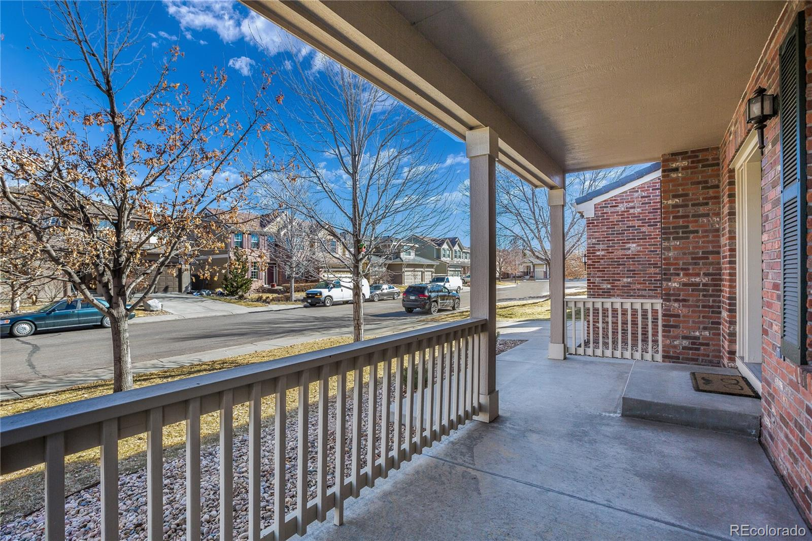MLS# 6938422 - 3 - 5971 S Helena Court, Centennial, CO 80016