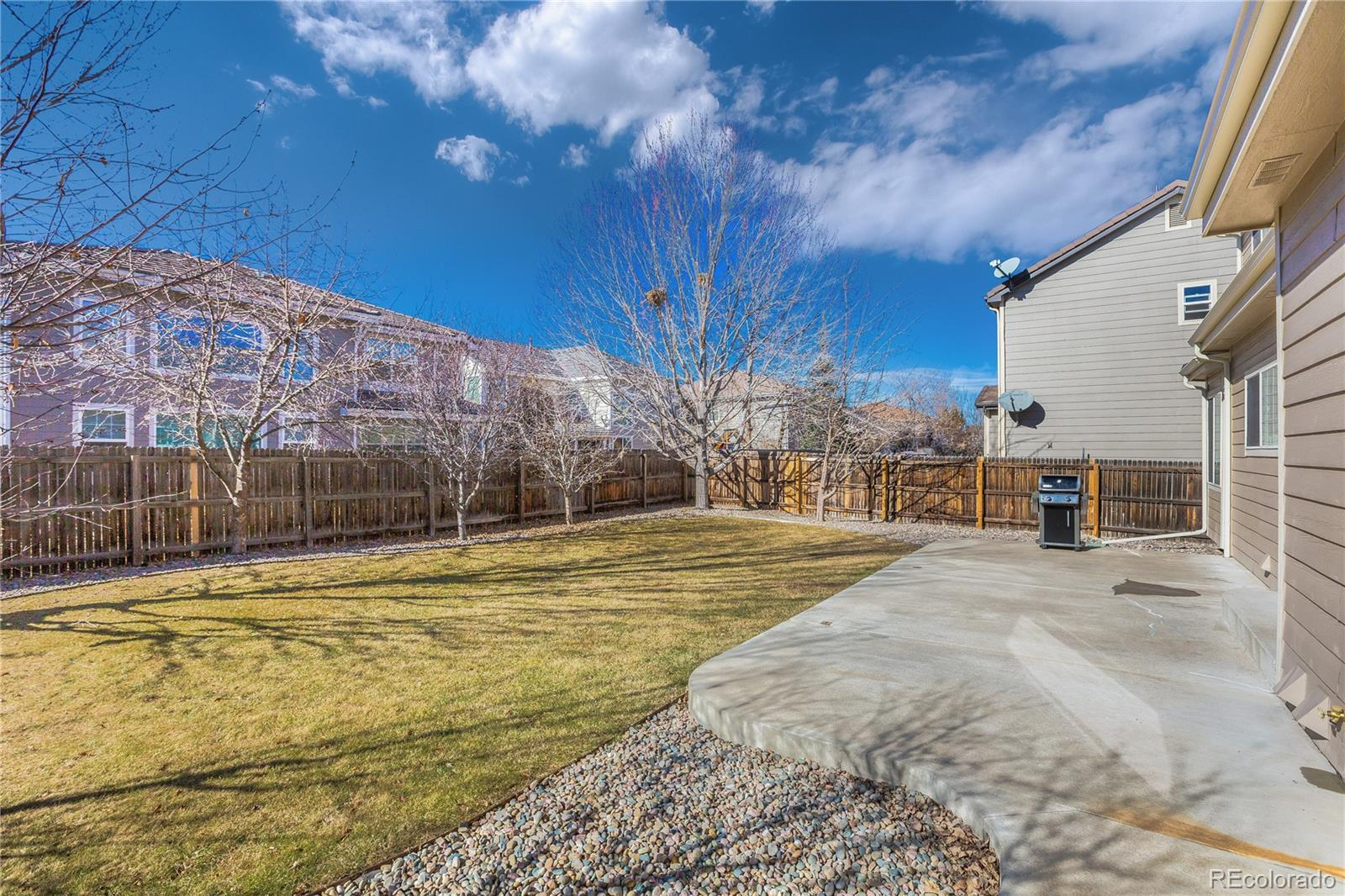 MLS# 6938422 - 37 - 5971 S Helena Court, Centennial, CO 80016