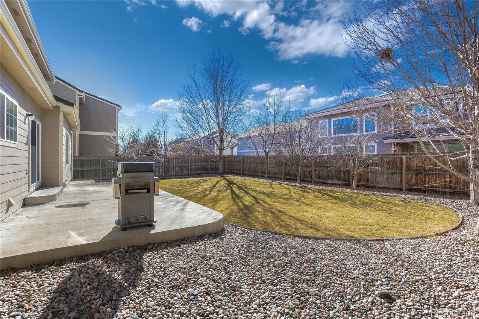 MLS# 6938422 - 38 - 5971 S Helena Court, Centennial, CO 80016