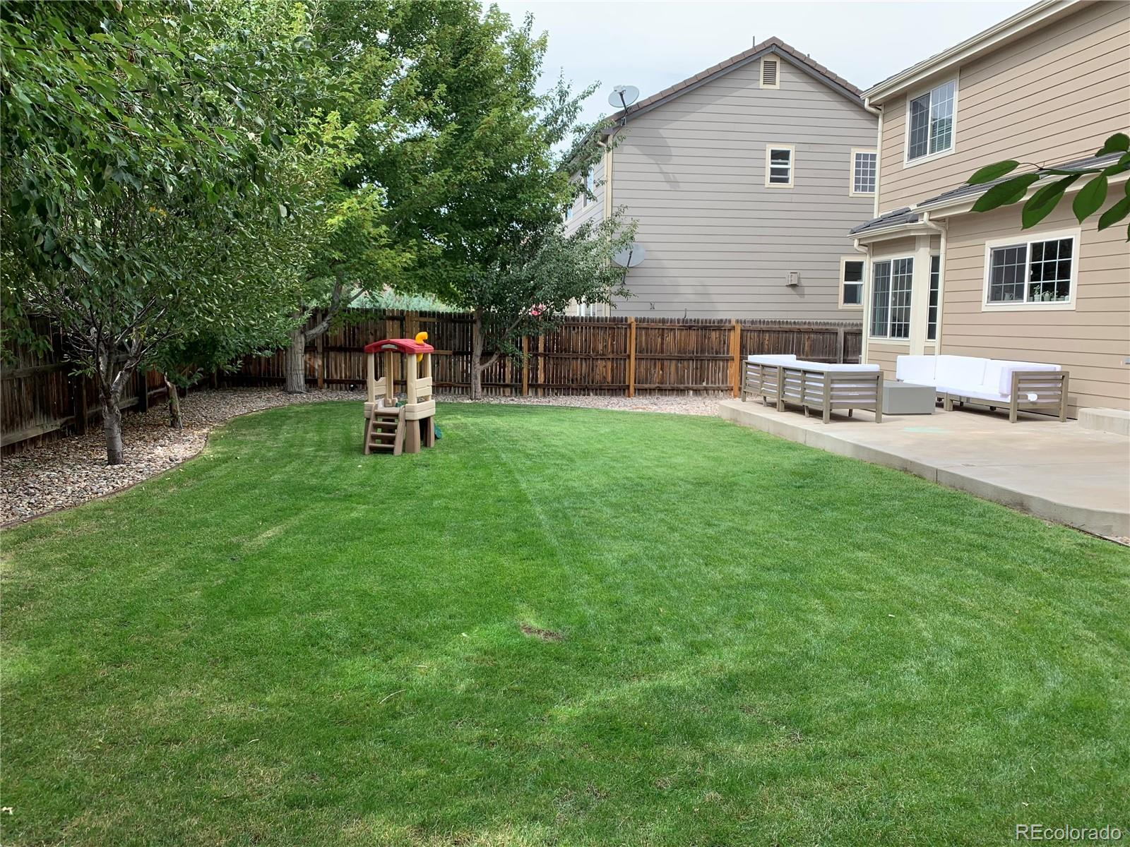 MLS# 6938422 - 39 - 5971 S Helena Court, Centennial, CO 80016