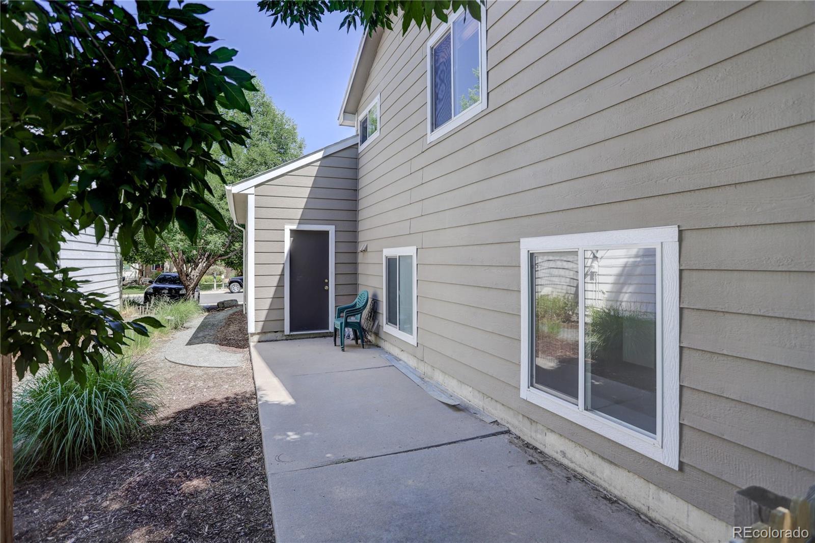 MLS# 6938810 - 32 - 13065 Marion Drive, Thornton, CO 80241