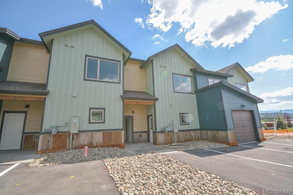 MLS# 6940772 - 1 - 11  Moose Trail, Silverthorne, CO 80498