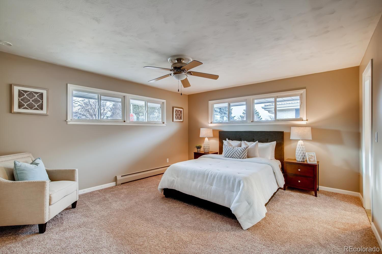 MLS# 6945067 - 15 - 3640 S Hillcrest Drive, Denver, CO 80237