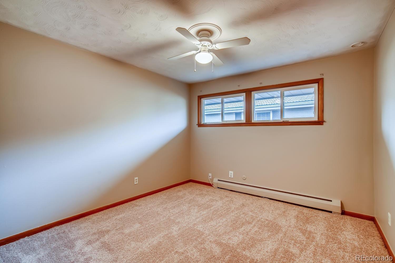 MLS# 6945067 - 20 - 3640 S Hillcrest Drive, Denver, CO 80237