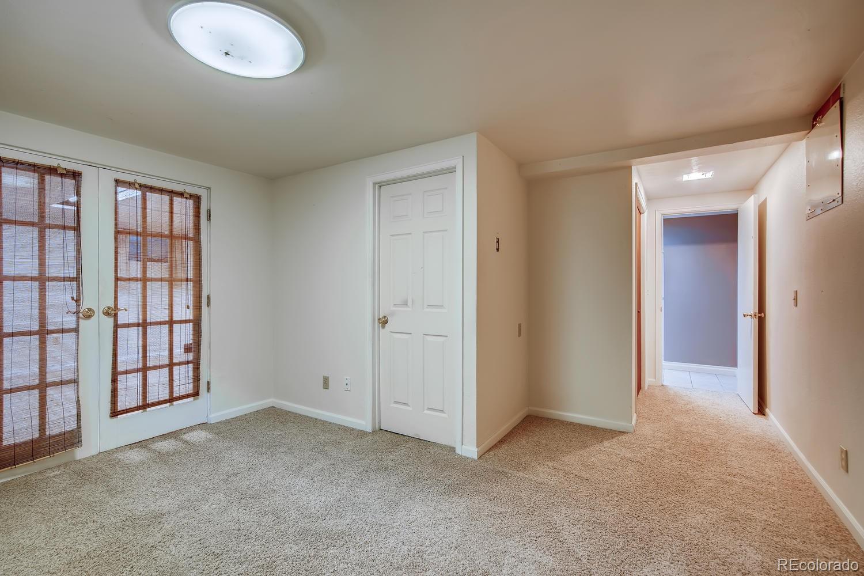 MLS# 6945067 - 27 - 3640 S Hillcrest Drive, Denver, CO 80237