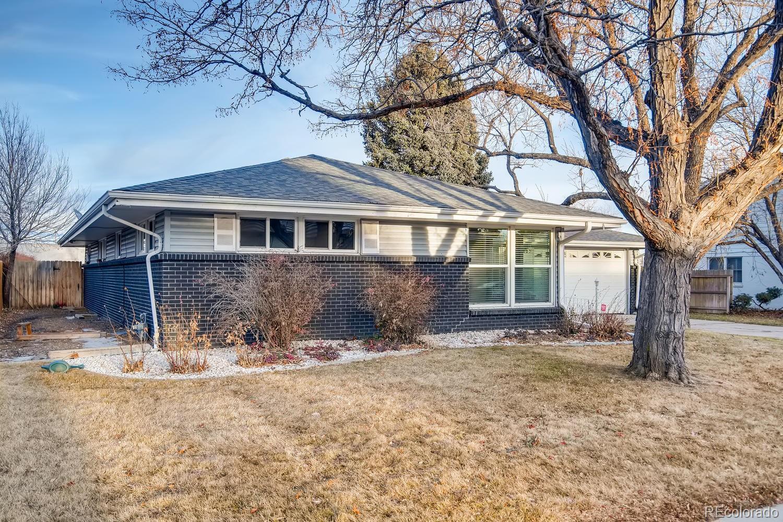 MLS# 6945067 - 33 - 3640 S Hillcrest Drive, Denver, CO 80237