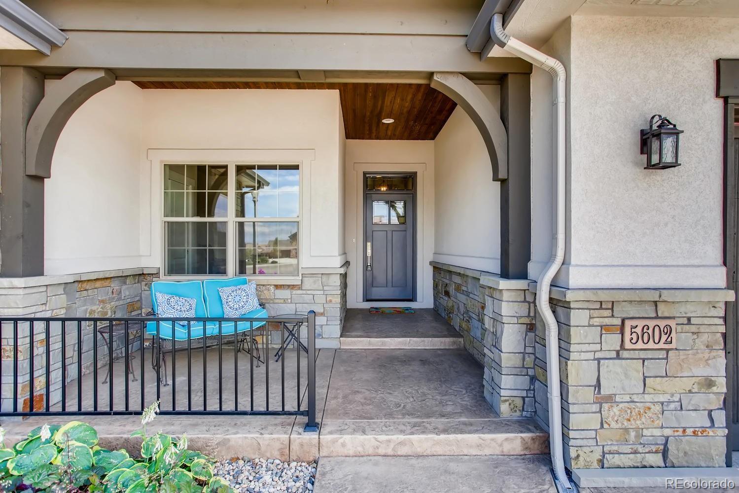 MLS# 6948382 - 4 - 5602 Red Thunder Court, Loveland, CO 80537