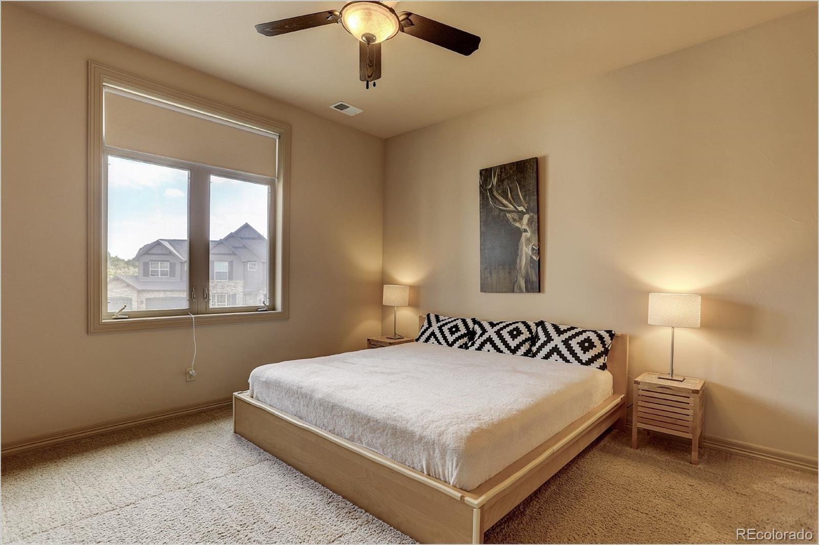 MLS# 6948949 - 34 - 1160 Buffalo Ridge Road, Castle Pines, CO 80108