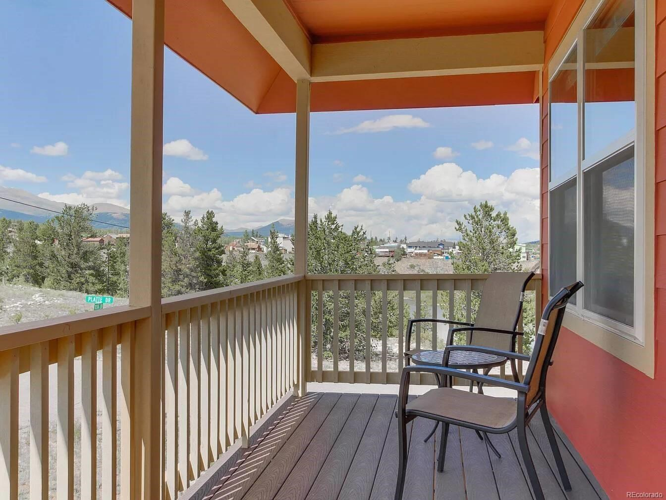 MLS# 6952192 - 17 - 664 Tristan Loop, Fairplay, CO 80440
