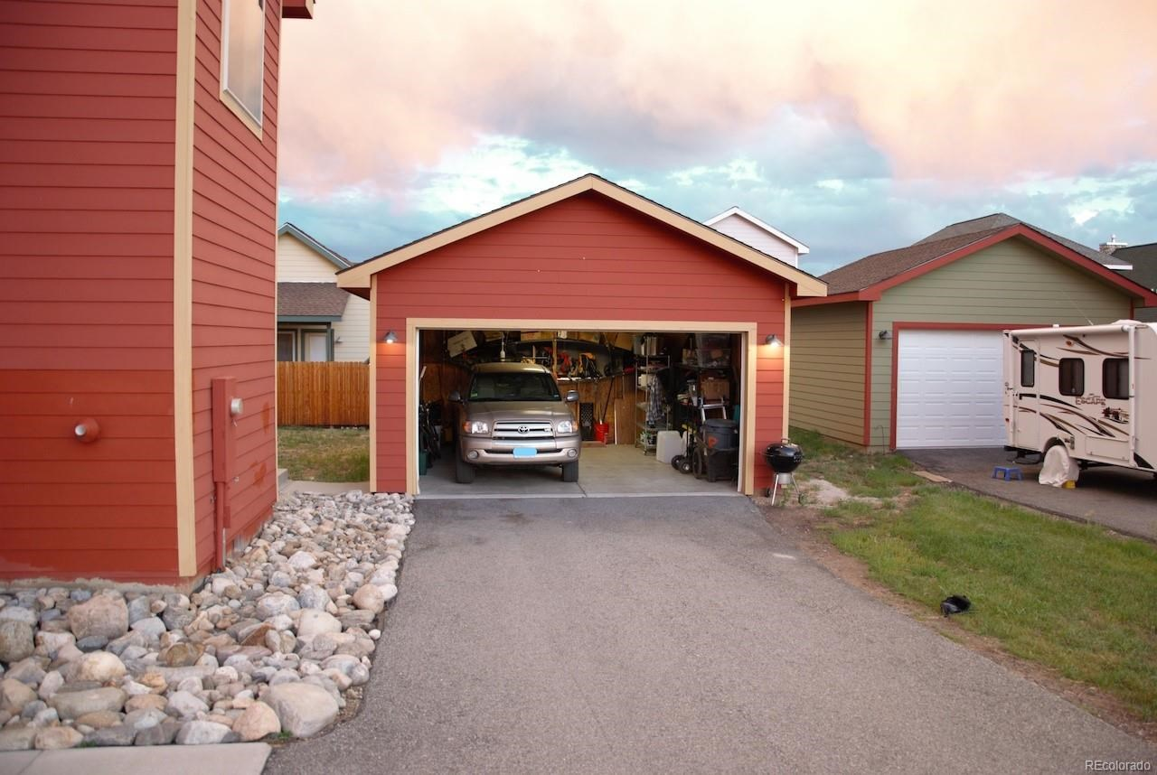 MLS# 6952192 - 19 - 664 Tristan Loop, Fairplay, CO 80440
