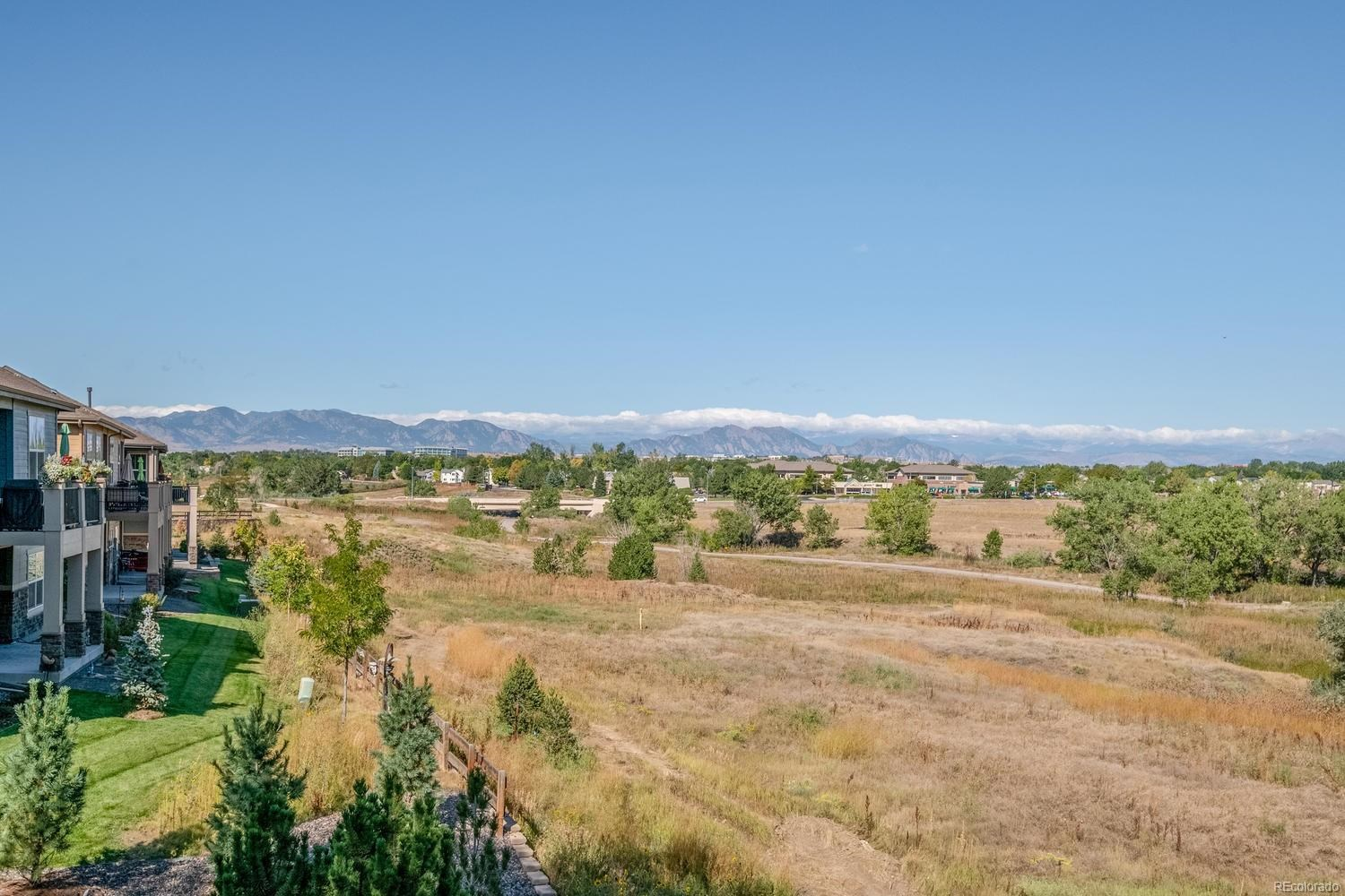 MLS# 6976322 - 11 - 4670 W 110th Avenue, Westminster, CO 80031