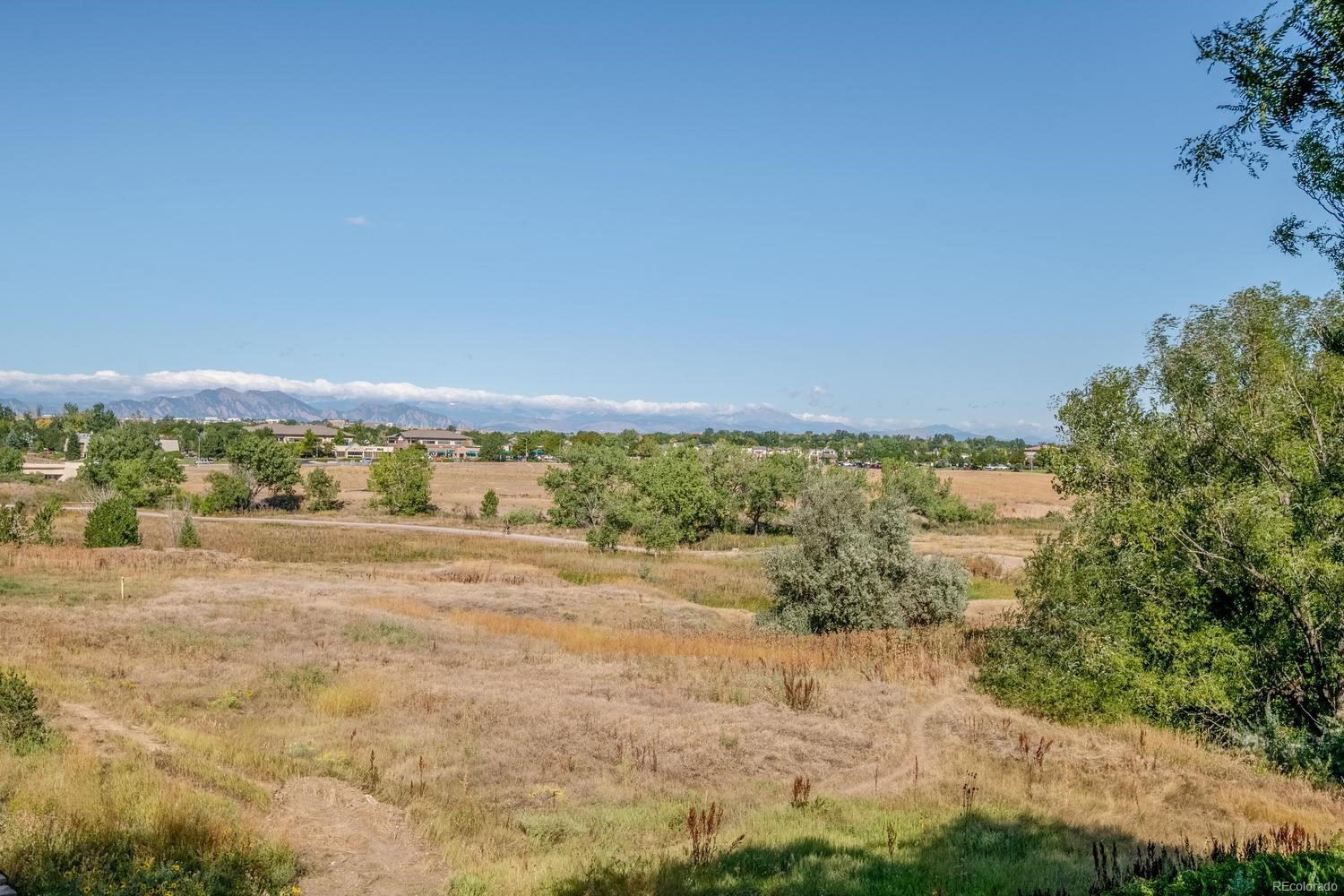 MLS# 6976322 - 12 - 4670 W 110th Avenue, Westminster, CO 80031