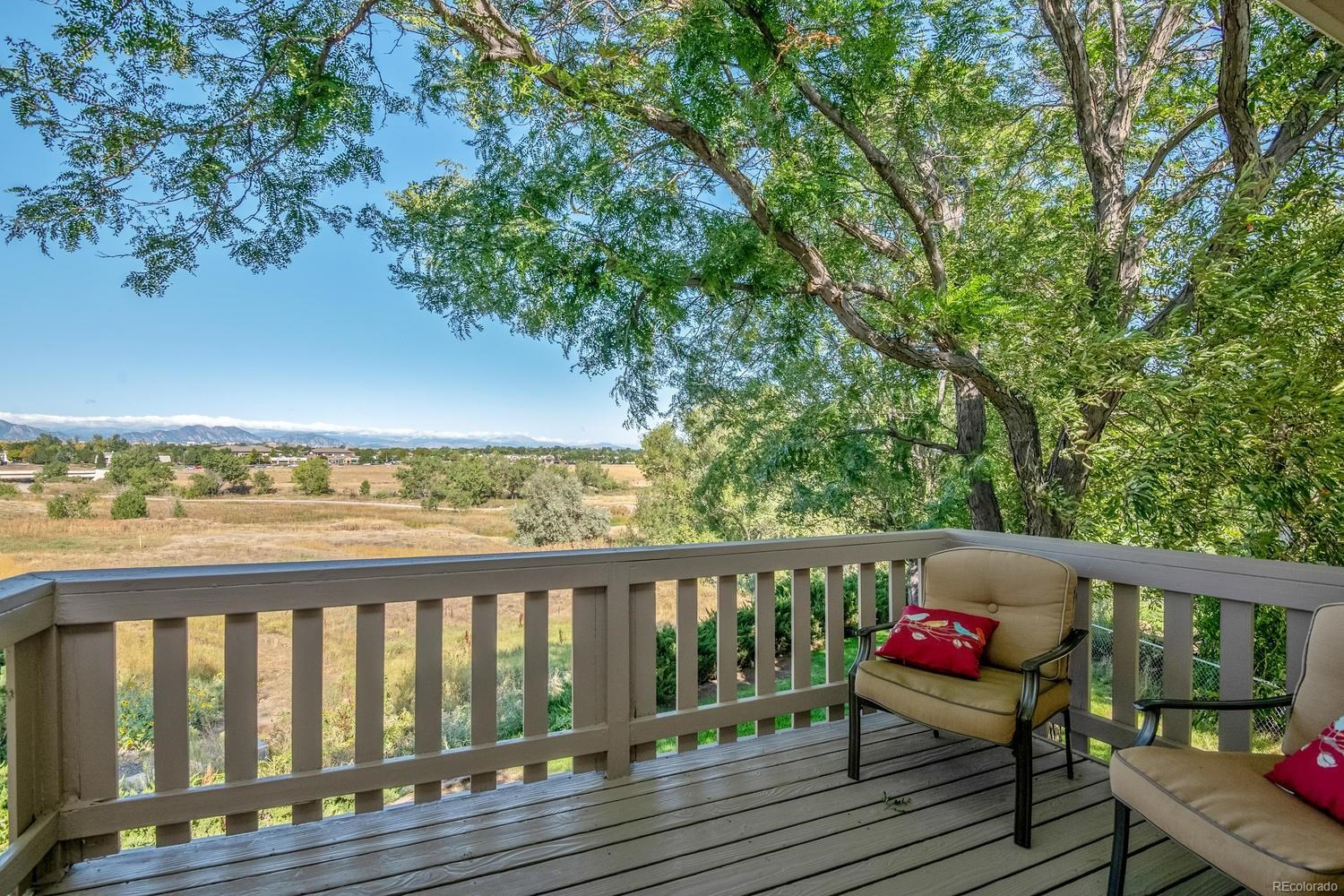 MLS# 6976322 - 13 - 4670 W 110th Avenue, Westminster, CO 80031