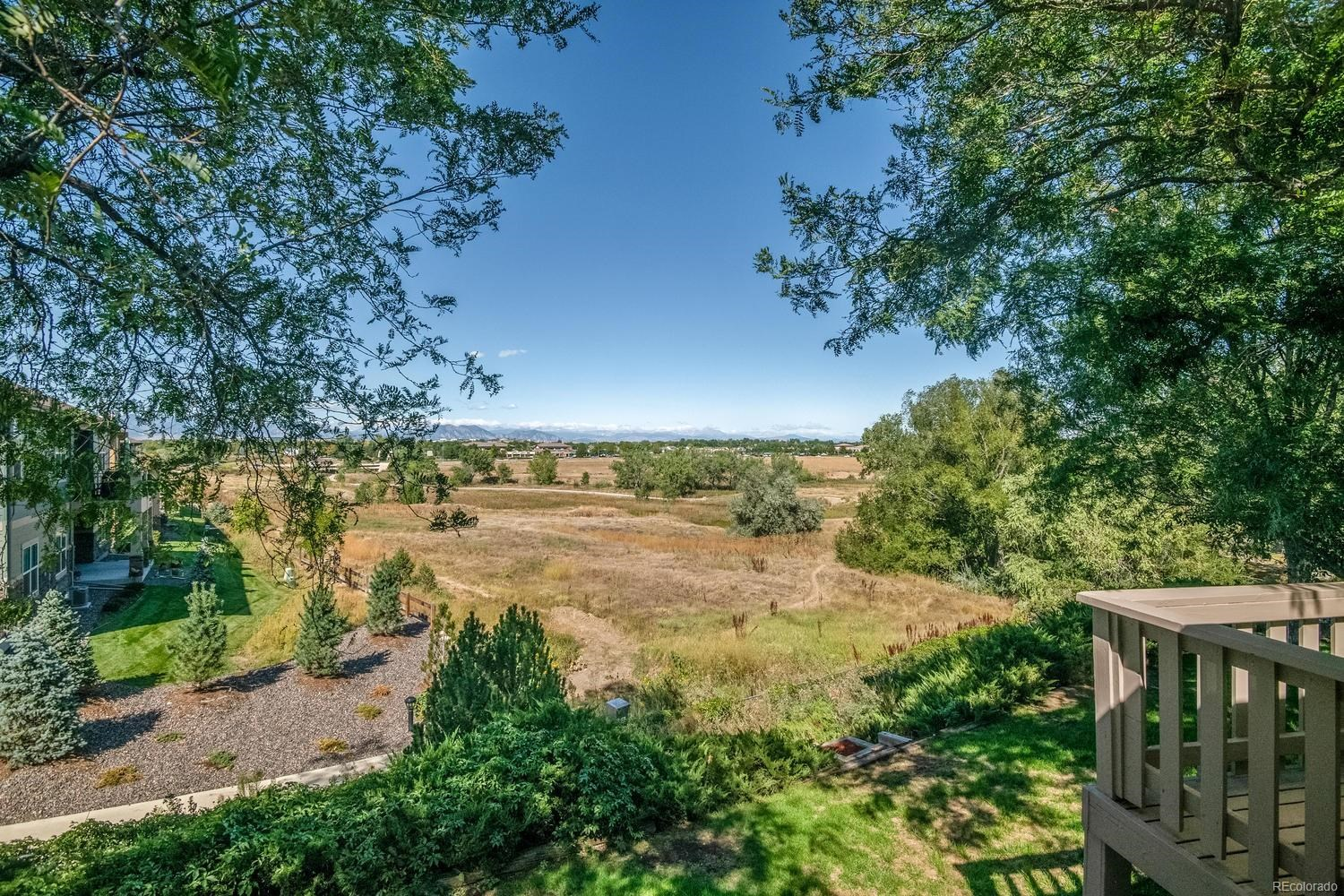 MLS# 6976322 - 14 - 4670 W 110th Avenue, Westminster, CO 80031