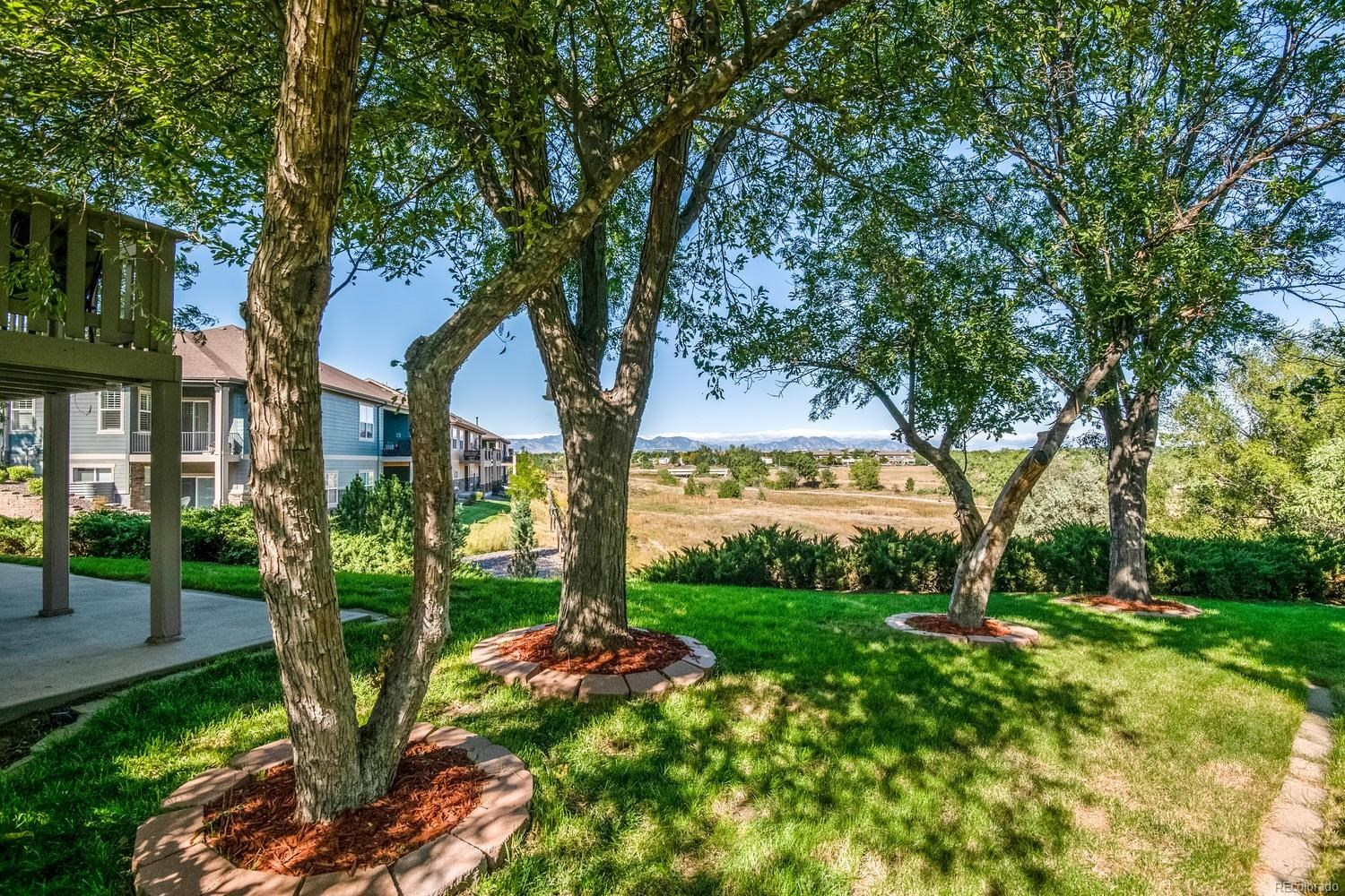 MLS# 6976322 - 15 - 4670 W 110th Avenue, Westminster, CO 80031