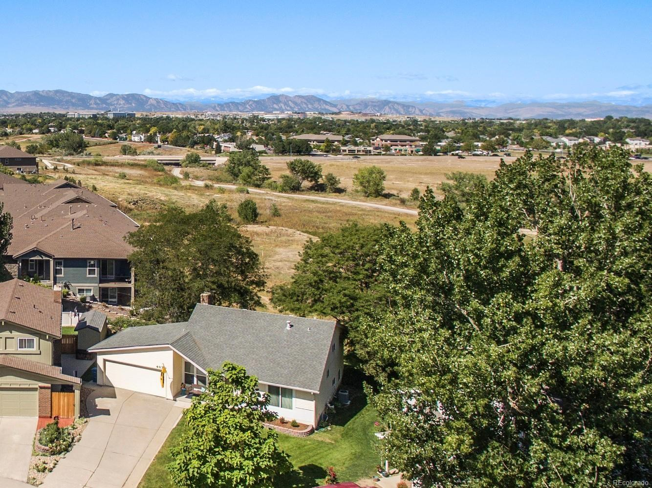 MLS# 6976322 - 17 - 4670 W 110th Avenue, Westminster, CO 80031