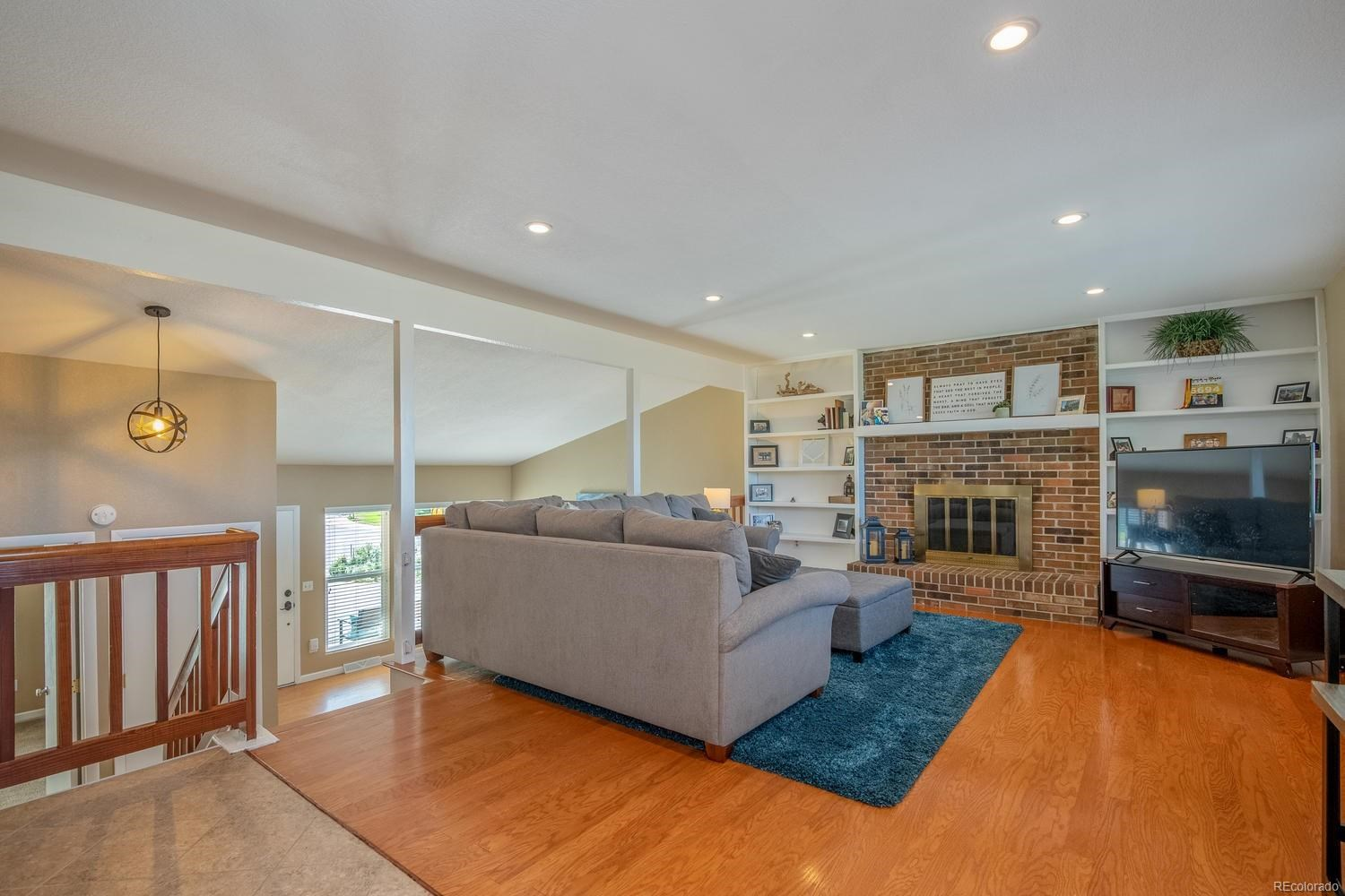 MLS# 6976322 - 21 - 4670 W 110th Avenue, Westminster, CO 80031