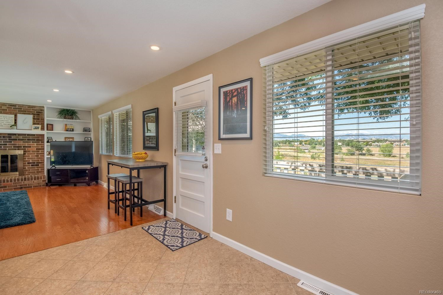 MLS# 6976322 - 24 - 4670 W 110th Avenue, Westminster, CO 80031
