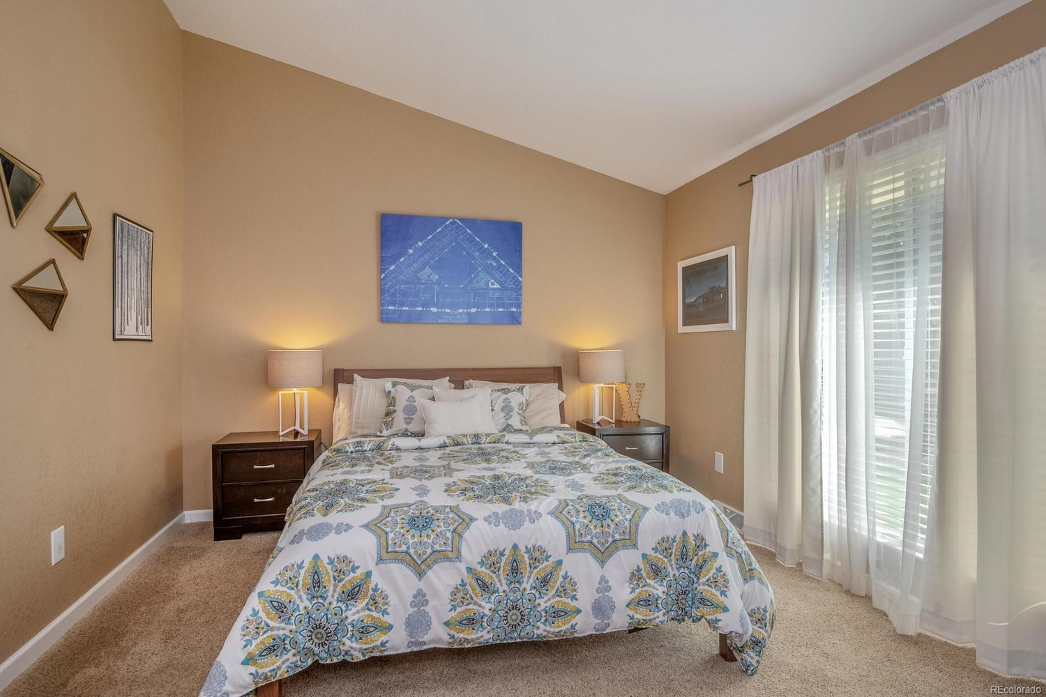 MLS# 6976322 - 25 - 4670 W 110th Avenue, Westminster, CO 80031