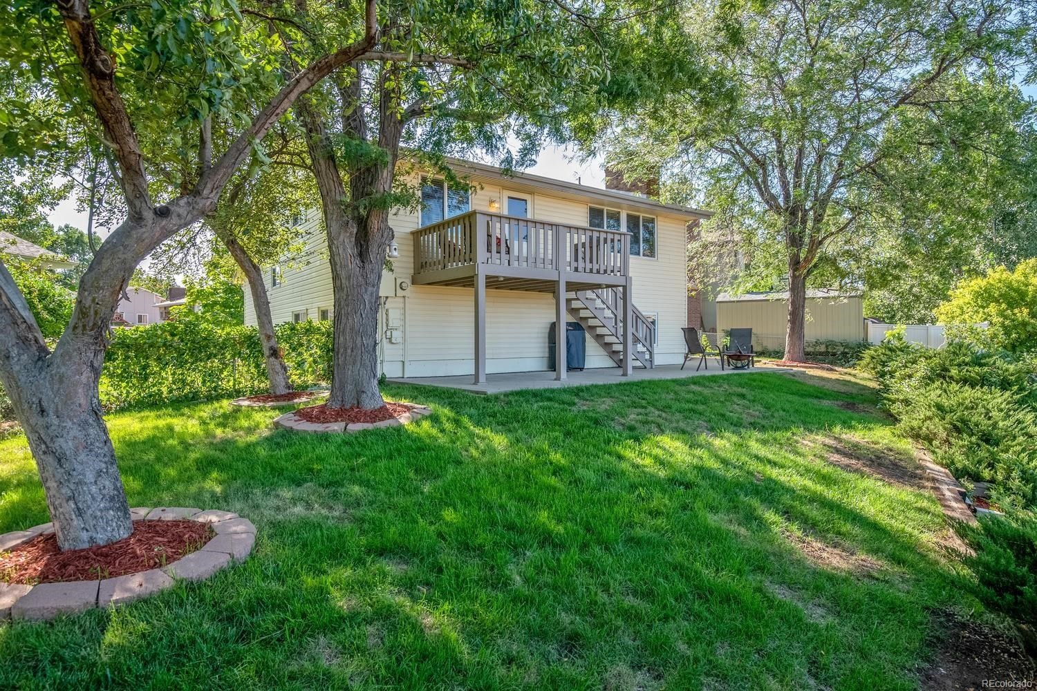 MLS# 6976322 - 31 - 4670 W 110th Avenue, Westminster, CO 80031
