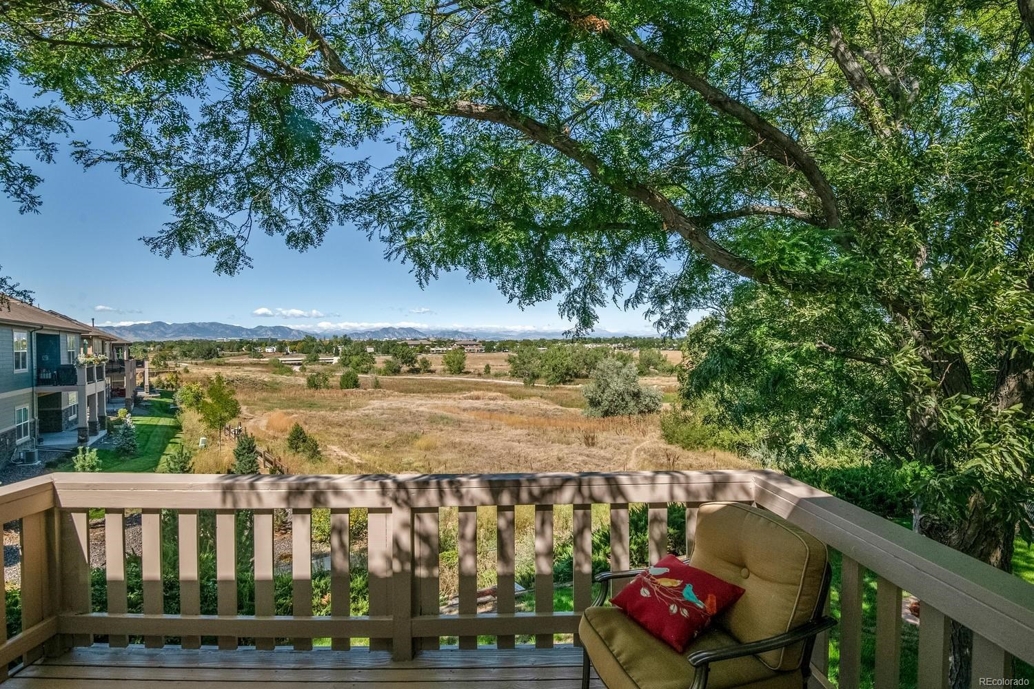 MLS# 6976322 - 32 - 4670 W 110th Avenue, Westminster, CO 80031