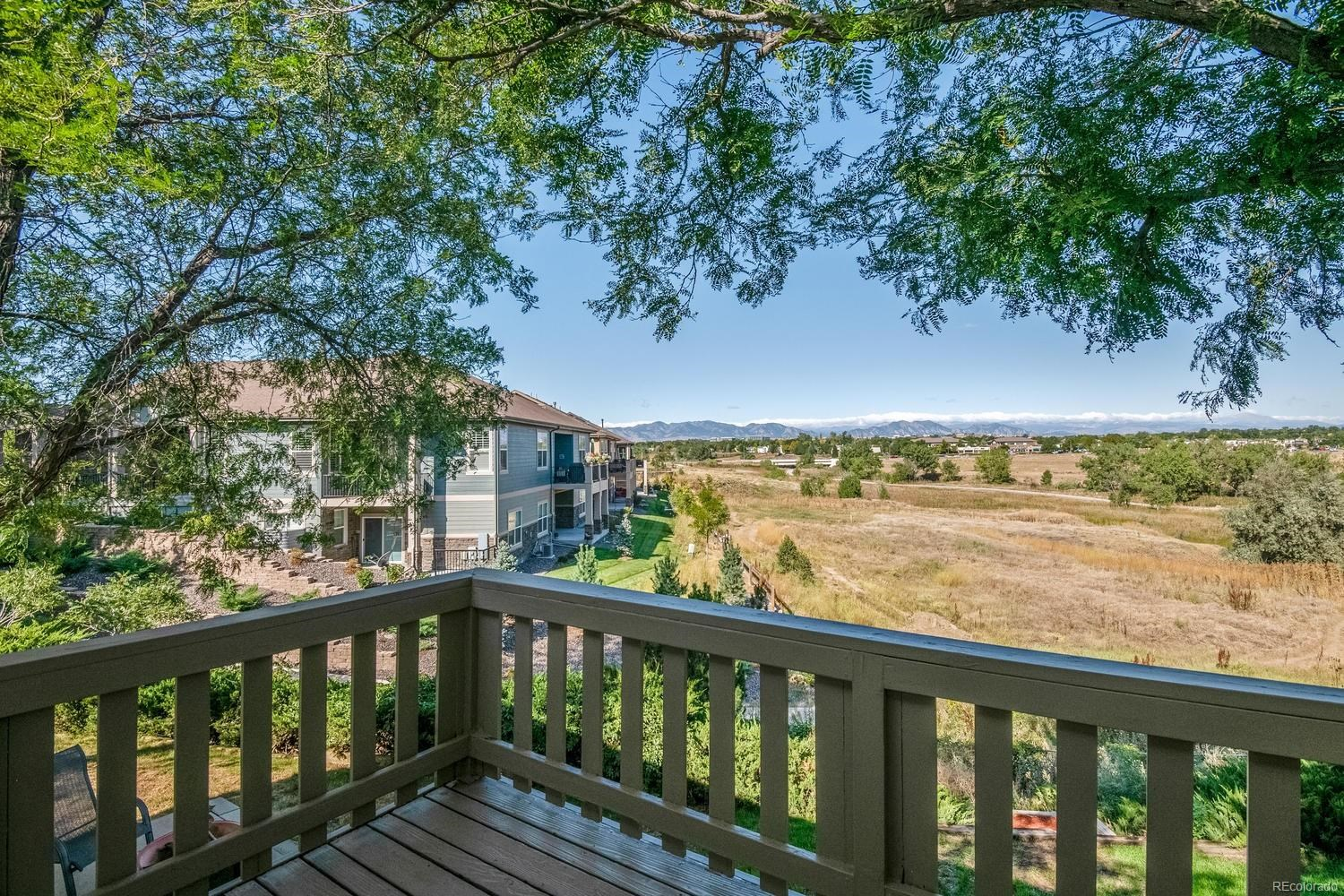 MLS# 6976322 - 33 - 4670 W 110th Avenue, Westminster, CO 80031