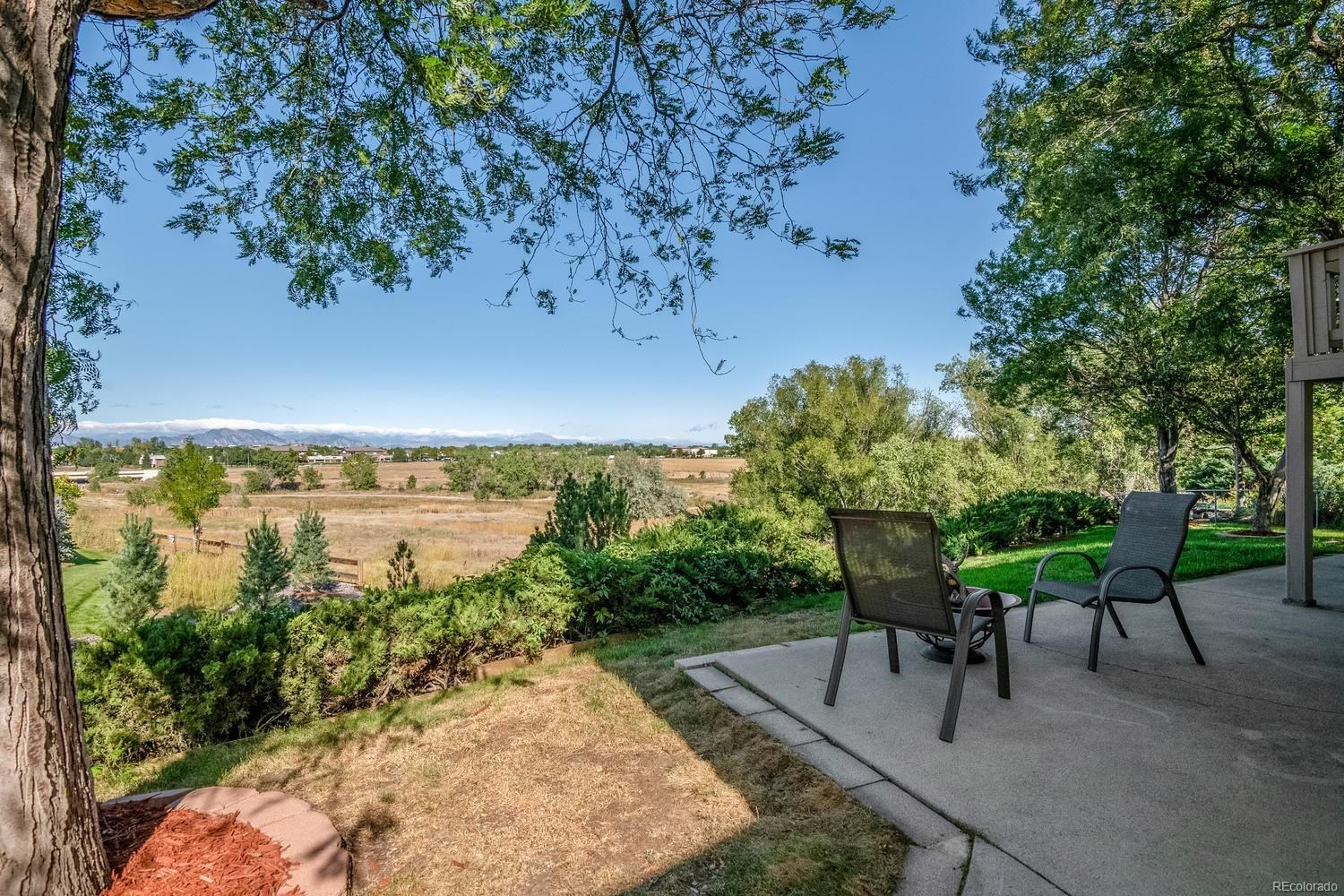 MLS# 6976322 - 34 - 4670 W 110th Avenue, Westminster, CO 80031
