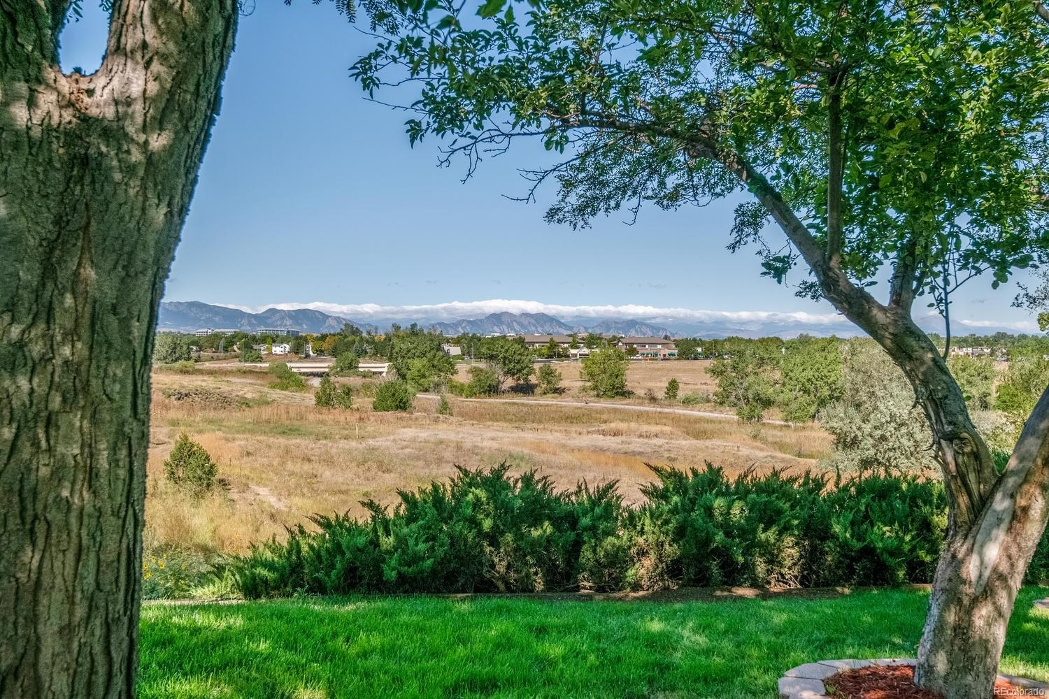 MLS# 6976322 - 35 - 4670 W 110th Avenue, Westminster, CO 80031