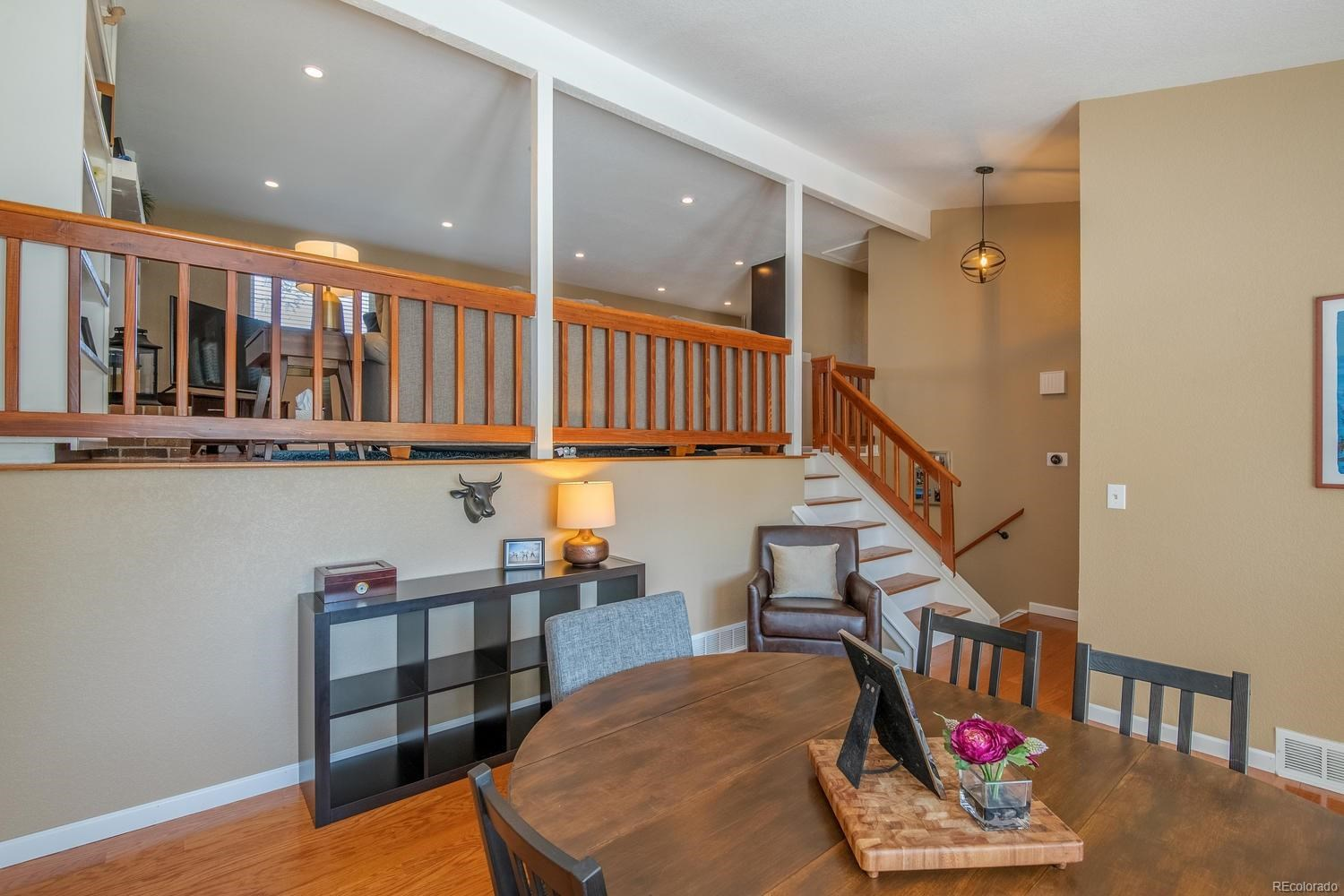 MLS# 6976322 - 5 - 4670 W 110th Avenue, Westminster, CO 80031